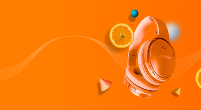 orange83 header for blog